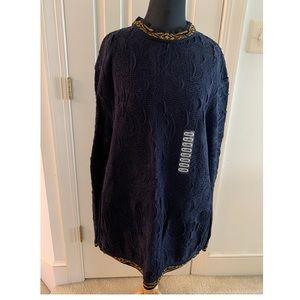 COOGIE Men's sweater never worn
